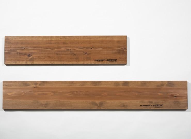 wood-01