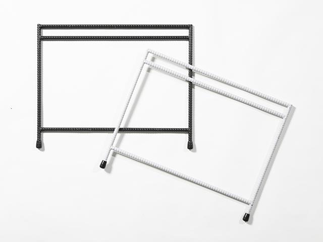 rack-01