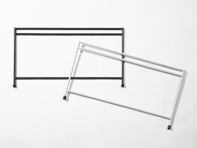 rack-02