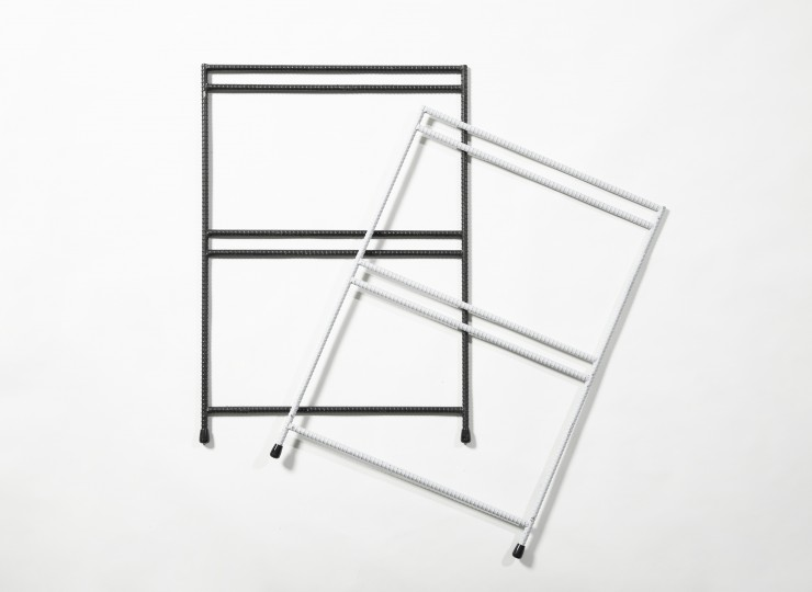 rack-03