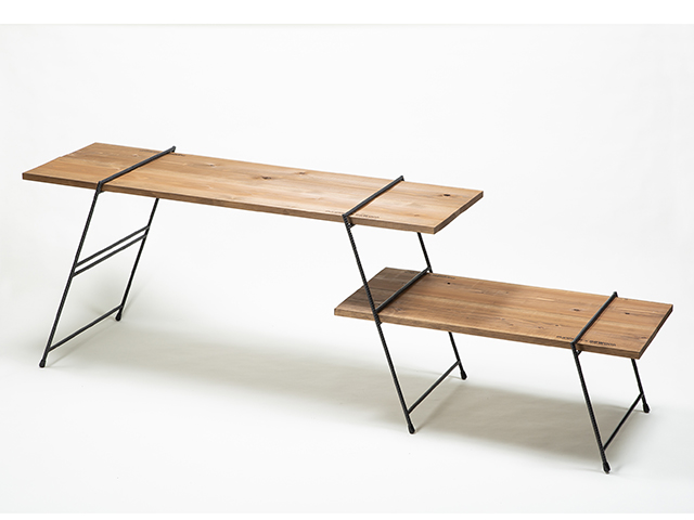 wood-rack-03