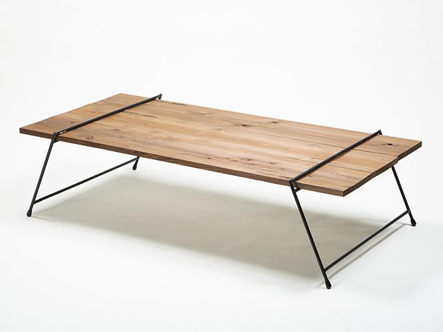 wood-rack-01
