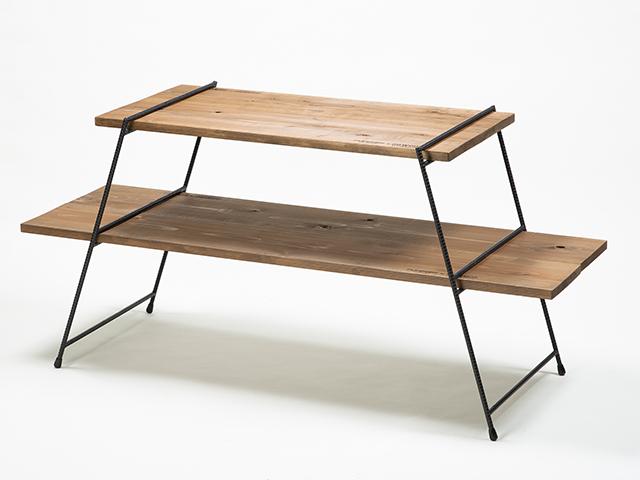 wood-rack-04