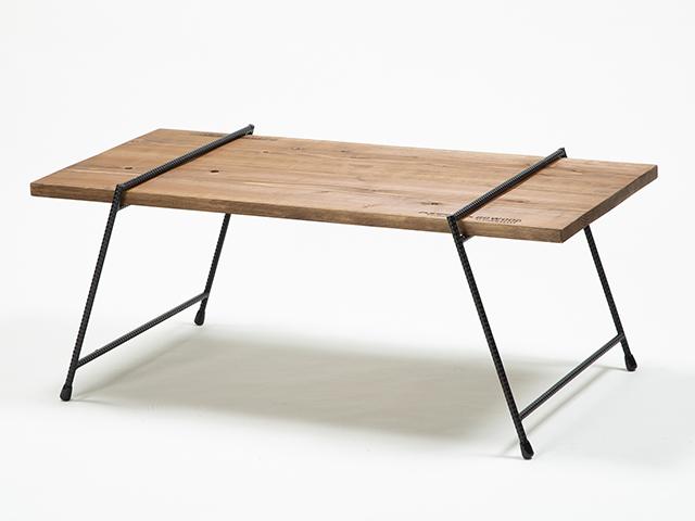 wood-rack-02