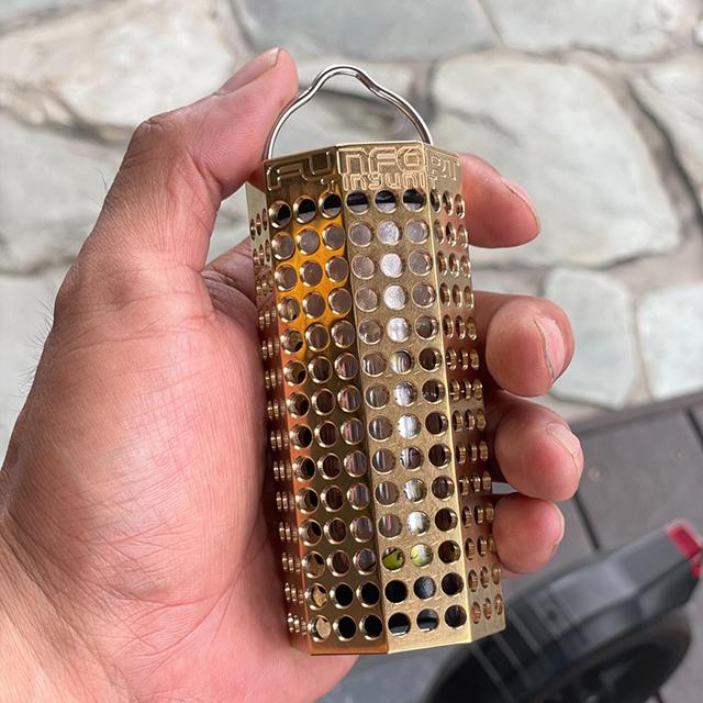 goalzero-lighthouse_micro8_flash8_001