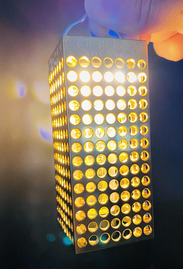 goalzero-lighthouse_micro_flash4_001